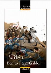 Bailén Infantil