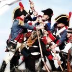 La recreación de la Batalla de Bailén protagonizará el fin de semana de época