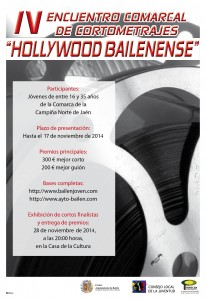 Hollywood2014