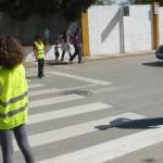 Durante estos días se celebra la III Semana Mundial de la Seguridad Vial