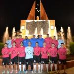 El Bailén vence al Andújar FS y hoy espera la visita del Jaén FS