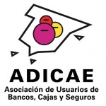 ADICAE solucionará dudas sobre hipotecas o cláusulas suelo en Bailén