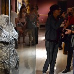 Los Animales de Asfalto de Juan Martín Nieva toman el Museo de la Batalla de Bailén