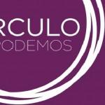 El círculo local de Podemos presenta este sábado el programa HACEMOS