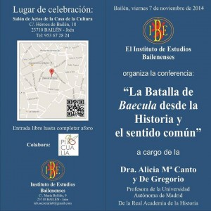 conferencia-alicia-canto-ieb