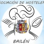 Los hosteleros de Bailén se unen para constituir su propia asociación