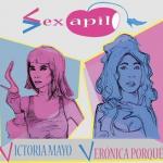 Sexapil cierra el programa 4 Obras 4 Causas y fallará el jurado del Certamen de Pintura y Fotografía