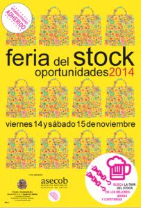 Cartel Stock