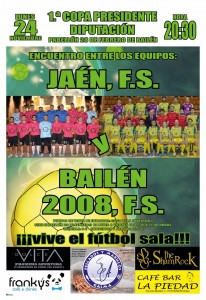 cartel bailen-jaenfs