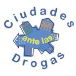 Regresa el programa Ciudades ante las drogas