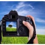 El consistorio oferta un curso de fotografía de nivel intermedio