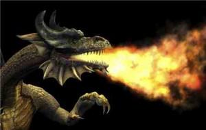 dragones-cardados-2