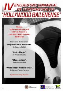 hollywood-bailenense-cartel