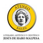 Cerca de una treintena de colectivos se adhieren al manifiesto del Ateneo por Baécula