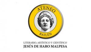 logo-ateneo-bailen