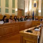 Aprobado el presupuesto del año 2015 para el ayuntamiento de Bailén con los votos en contra de la oposición