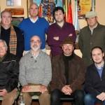 Caecilia celebra el Foro por el Diálogo y entrega el premio al mejor blog provincial