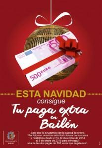 CartelCampañaNavidad2014 (2)