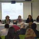 Vuelve a Bailén el programa Zonas que impulsa la Diputación