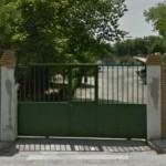 El Colegio Virgen de Zocueca dentro de las mejoras del Plan OLA