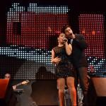 AIB denuncia un uso electoralista del concierto Se llama Copla y alerta sobre su elevado coste