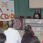 Finalizadas las actividades para conmemorar el Día Internacional de las Personas con Discapacidad