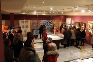 Exposición Amas de Casa2