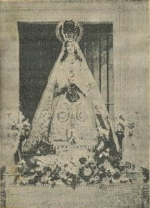 nuestra-señora-zocueca-7