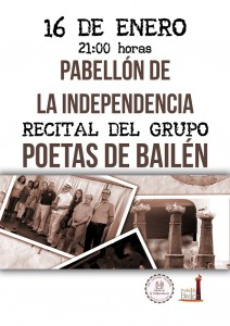 CARTEL RECITAL PABELLON (1)