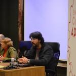 Concluye la III Jornada de Innovación Empresarial de Bailén
