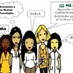 El CIM ofrece cuatro talleres más para mujeres