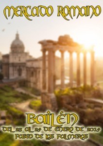 mercado-romano-cartel