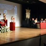 Comienza el Cincuentenario del nombramiento de Nuestra Señora de Zocueca como alcaldesa Honoraria y Perpetua