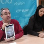 El PP critica la subida de los sueldos más altos del ayuntamiento