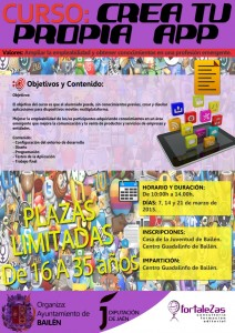 Cartel Curso Crea tu APP (2) (Medium)