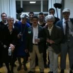 """Esta noche llegan los Petarderos con """"Los de Juan Enmedio"""""""