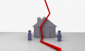 amores de hipoteca