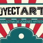 El arte local se aúna esta noche en Proyectarte