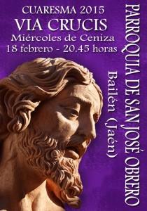 cartel-via-crucis-cuaresma