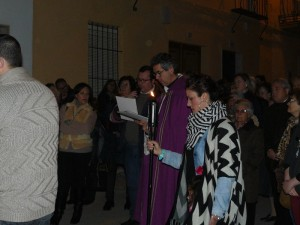 via crucis cruz3
