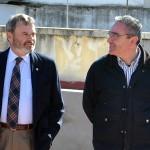 El PP agradece la inversión de más de 180.000 euros del Gobierno Central