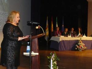 Gala María Bellido12