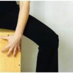 Curso para aprender a tocar el cajón flamenco