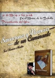 cartel-completo-libro-jose-romero