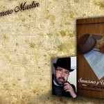 José Romero presenta este viernes Sensaciones y vivencias de un caminante