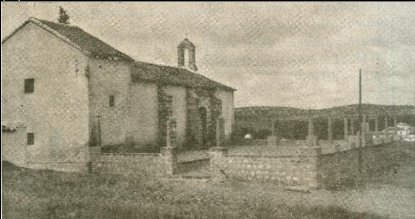 ermitas-1