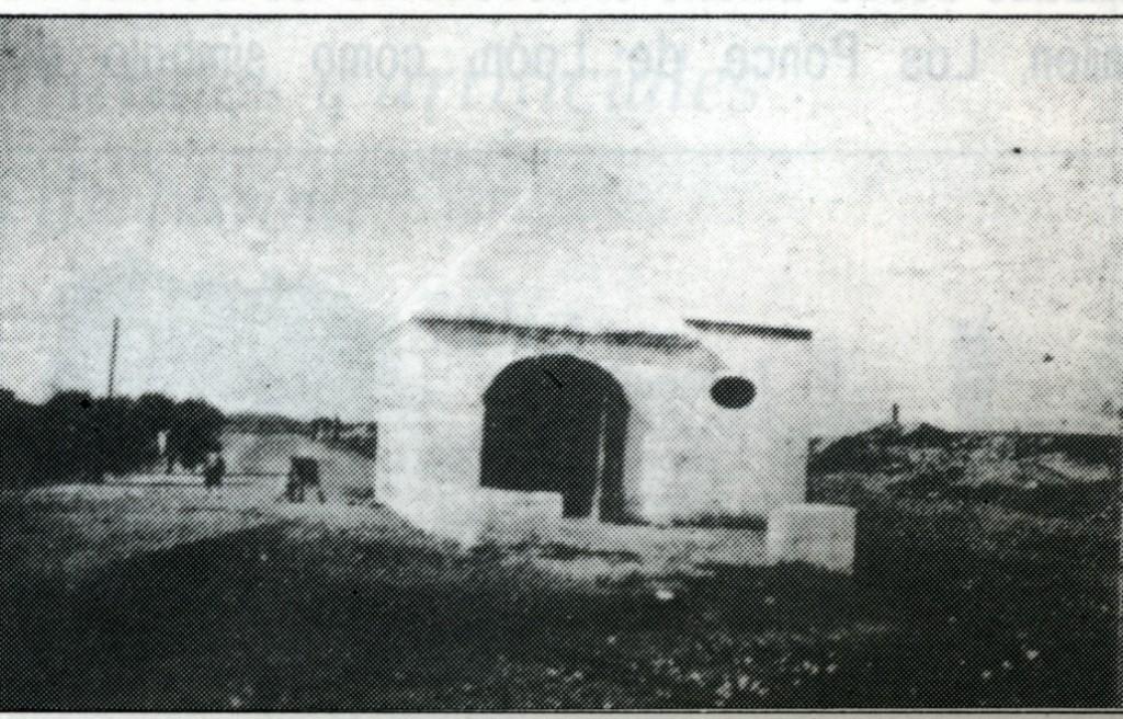 ermitas-2