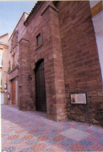 ermitas-4