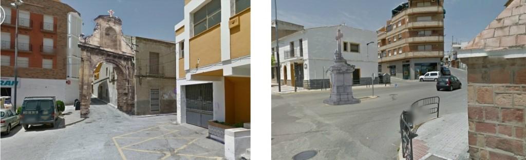 ermitas-7