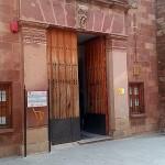 3.763 demandantes de empleo en Bailén tras los datos del mes de abril